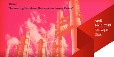 World Congress on Petrochemistry and Chemical Engineering (PGR)