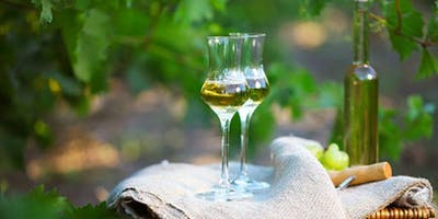 Grappa Tour&Tasting nel Monferrato