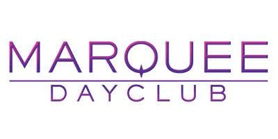 Marquee Day Club - Vegas Guest List - 9/22
