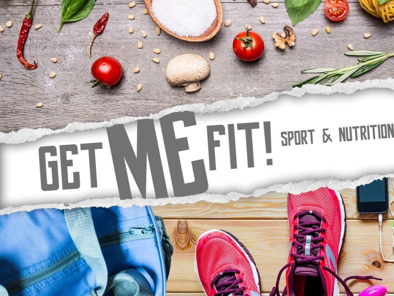 Workshop: Sport Nutrition - Food for Best Res