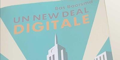 Un New Deal Digitale