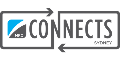 MRC Connects Sydney