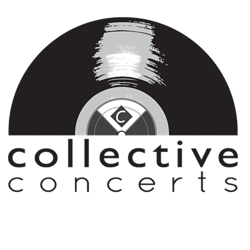 Collective Concerts logo