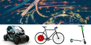 Transportation Transformation: A Conference About the...