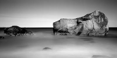 Explore Lofoten 2019 – Large Format Photograph