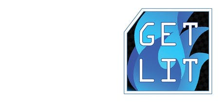 GETLIT - Gathering Enabling Technologies to Learn Intelligently and Thoughtfully (3Thr.) tickets