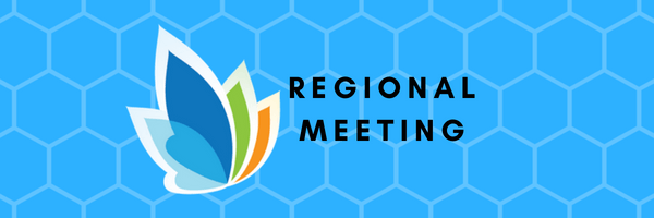 Illuminate Education Regional Meeting: Arizona (Fall 2018)