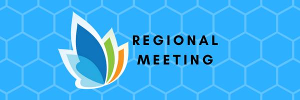Illuminate Education Regional Meeting: Arizona (Spring 2019)