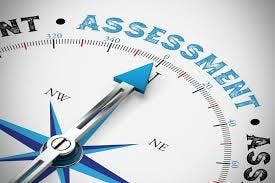 Incapacity Assessments for the Elderly with D