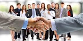 Business Networking and Referrals - BNI Shady Valley
