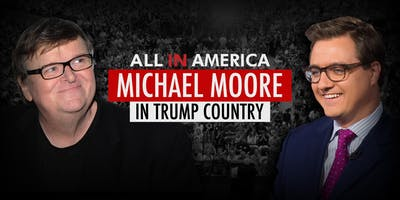 rereading america michael moore s idiot nation Corporate sponsorship in schools essay sample the united states and the struggle for the american dream has been talked about time and time again through history, and michael moore has dedicated a huge amount of his adult life to documenting such topics.