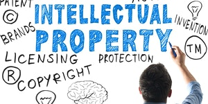 Los Angeles Hacking IP: Considerations for Startups &...