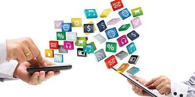 Progressive Web Apps reinvent Native Apps and Websites