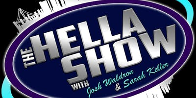 The Hella Show