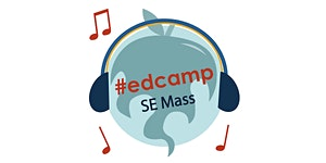 Edcamp Southeastern Massachusetts