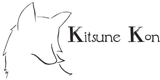 Kitsune Kon 2019