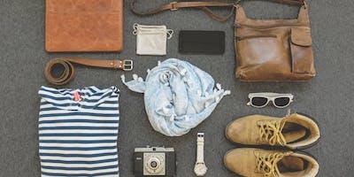 Swap n Meet - Meet locals, find great deals and earn cash