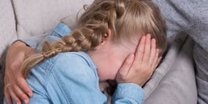 Making Sense of ANXIETY: Supporting The Anxious Child...