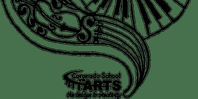 Instrumental Music Recitals for 2018-19