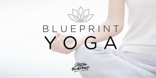 Sydney australia yoga events eventbrite blueprint yoga malvernweather Choice Image