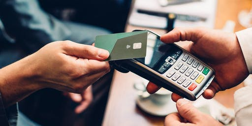 FinTech & Mobile Payments Solutions - KENCTAD 6