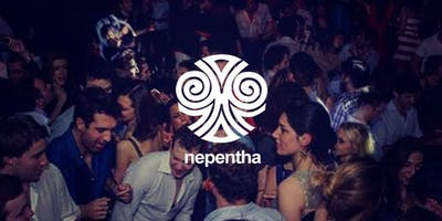 Every Saturday | #FreeEntry | Nephenta | Lista UNIGLOBE | ✆ 347 0789654