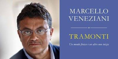 Lucio Battisti | 20 : intervento di Marcello Veneziani ad Officine Creative Market