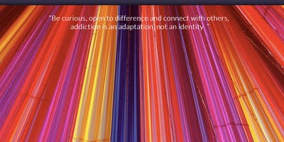 Addiction - An Understanding Through Relationship