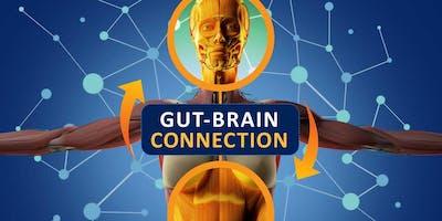 Gut-Brain Connection