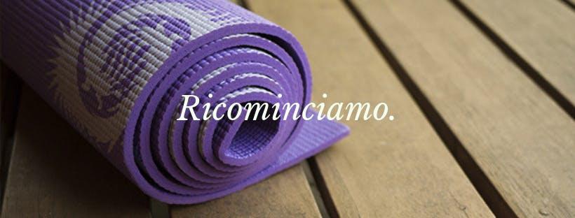 Torino Free Yoga