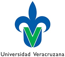 LSCA logo