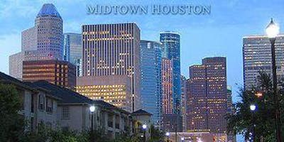 MLK Grande Parade Midtown Houston-2019