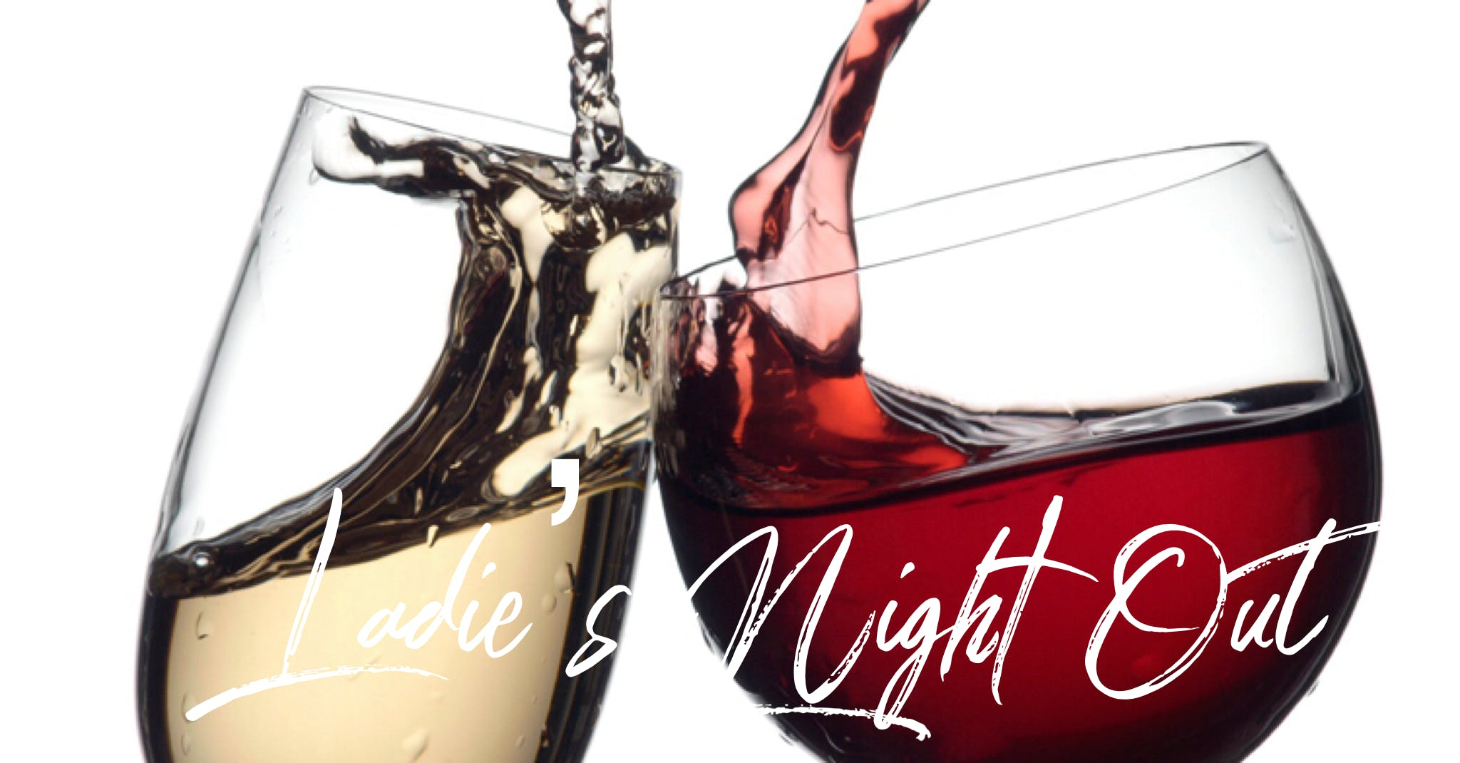 Ladies' Night Out -Italica Bar&Cafe Meet Up+N