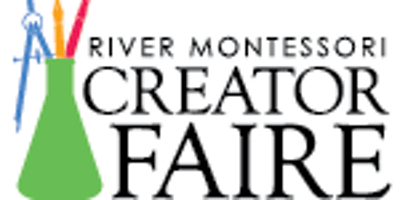 RIVER MONTESSORI CREATOR FAIRE