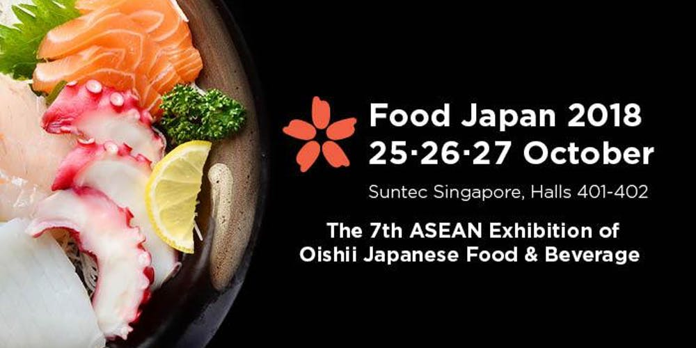 Image result for food japan 2018