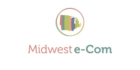 Midwest e-Com 2019 tickets