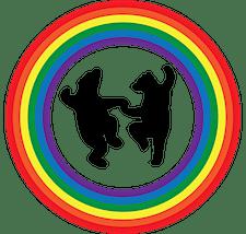 Animals Dancing logo