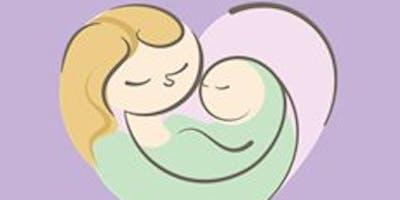 Breastfeeding Basics Class