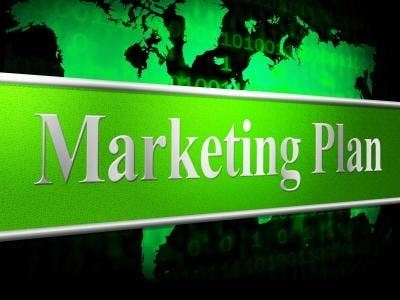 How to Write A 2019 Internet Marketing Plan Course Phoenix EB
