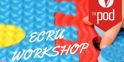 ECRU Workshop