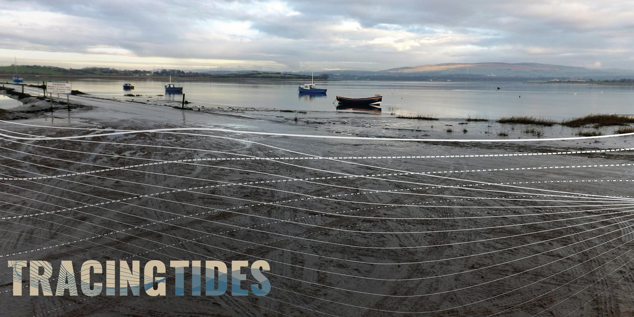 Tracing Tides
