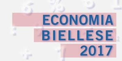 Economia Biellese 2017