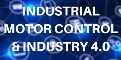 Industrial Motor Control e Industry 4.0