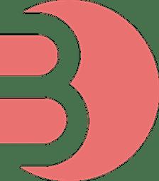 """BERMEO3 """"Desarrollando GRANDEZA con experiencias únicas"""" logo"""