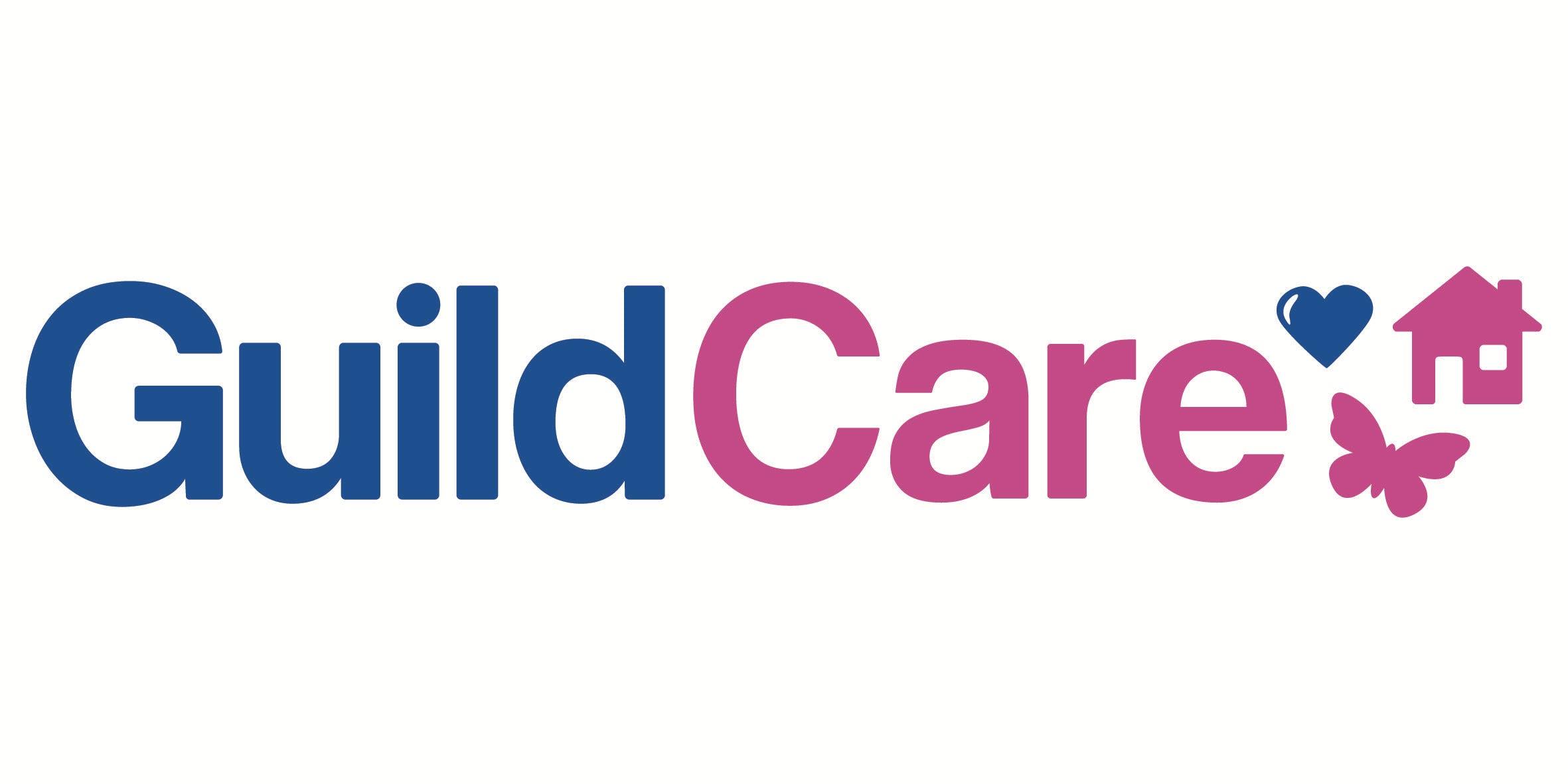 Guild Care Recruitment Event