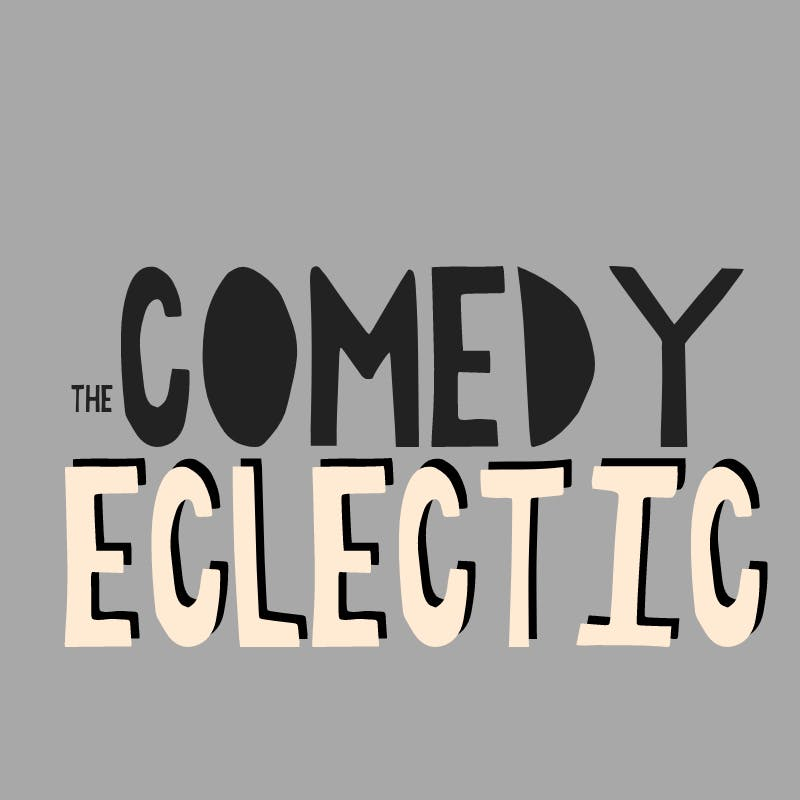 The Comedy Eclectic