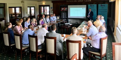 Bolton Tuesday Morning Networking Group