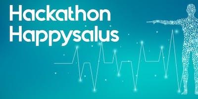 Hackathon Happysalus - Colleferro