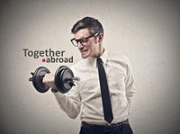 Together+Abroad+Multilingual+EXPAT+Job+Board%7C