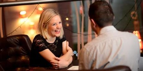 exeter speed dating events